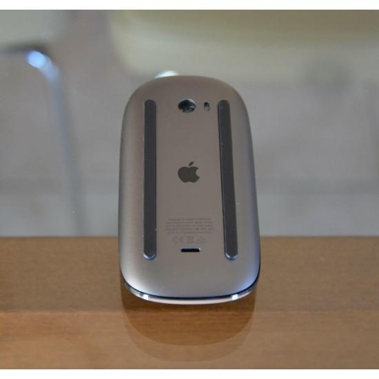 Apple Magic MRMH2LL/A Wireless Keyboard - Space Gray