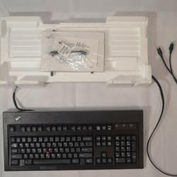 IBM 13H6705 Wired Keyboard