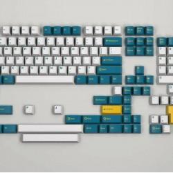 GMK Merlin Base Kit Keycaps