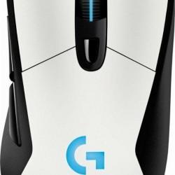 Logitech G703 Wireless Gaming Mouse OB Sn203933