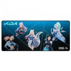 Logitech League of Legends K/DA Limited Edition G304 G333 G733 G840 LIGHTSPEED